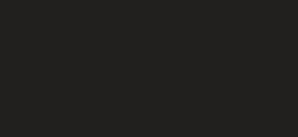 Jasmin Cervello Logo